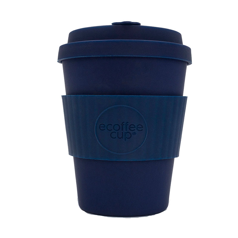 big-ecoffee-cup-navy