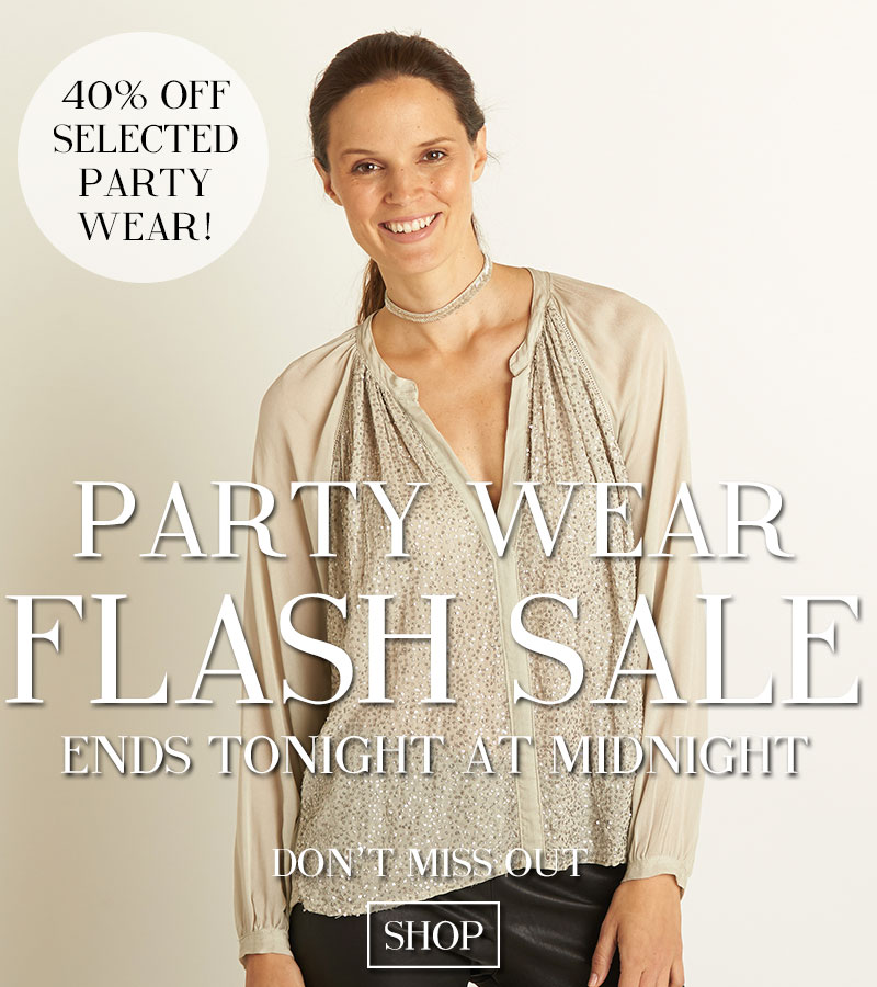 shop-party-wear