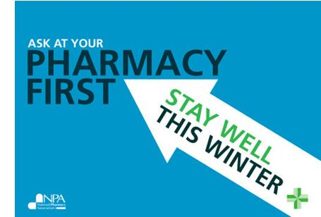 Ask at your pharmacy first