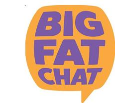 Big Fat Chat
