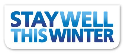 Stay well this winter