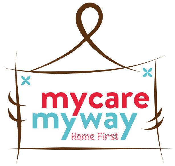 my care my way home first