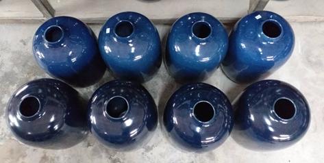 TH98L TH99L_ceramics