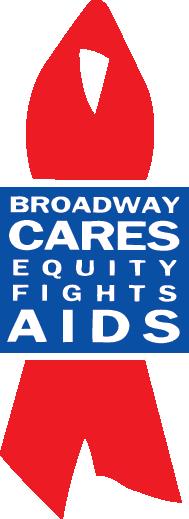 BC/EFA logo