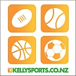 Kelly Sports After School Sports