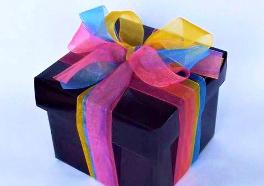 SweetAs Gifts