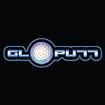 Gloputt Mini Golf