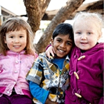 BestStart Education and Care Centres