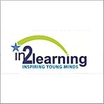 In2Learning