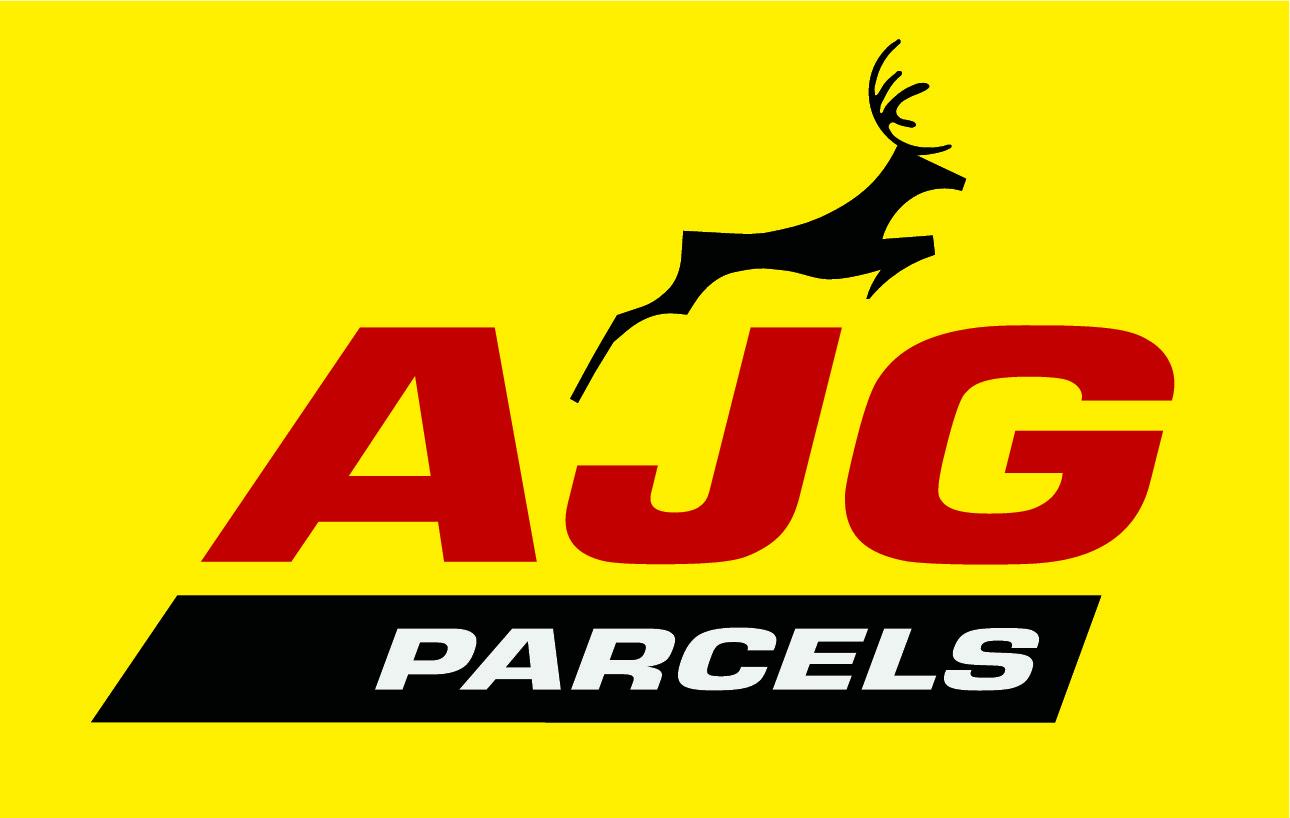1e6f587bd0e8a6a55638b031f375407c.eps - James Packaged