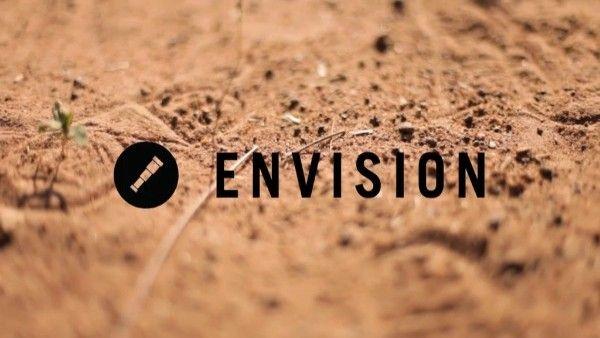Envision promo image