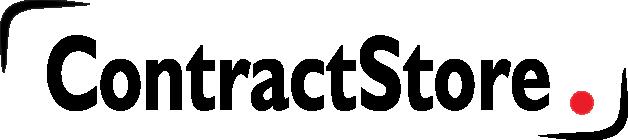ContractStore Legal Documents