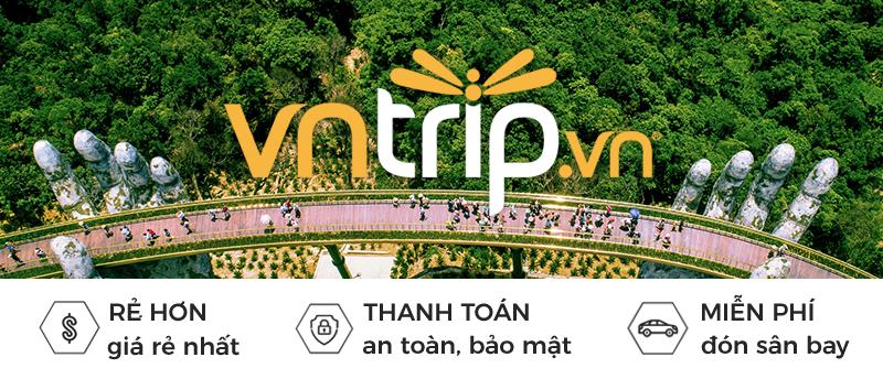 TOP 5 khách sạn có bể bơi Đà Nẵng ưu đãi đến 72% ▶️ Đặt ngay