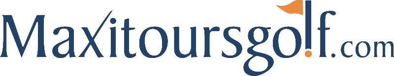 MAxitour_Logo_1_a62d66.jpg