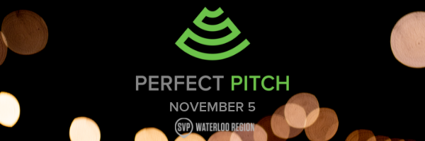 Perfect Pitch 2019