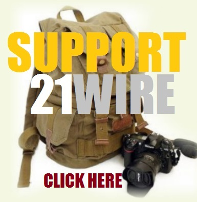 21st Century Wire Investigative Fund