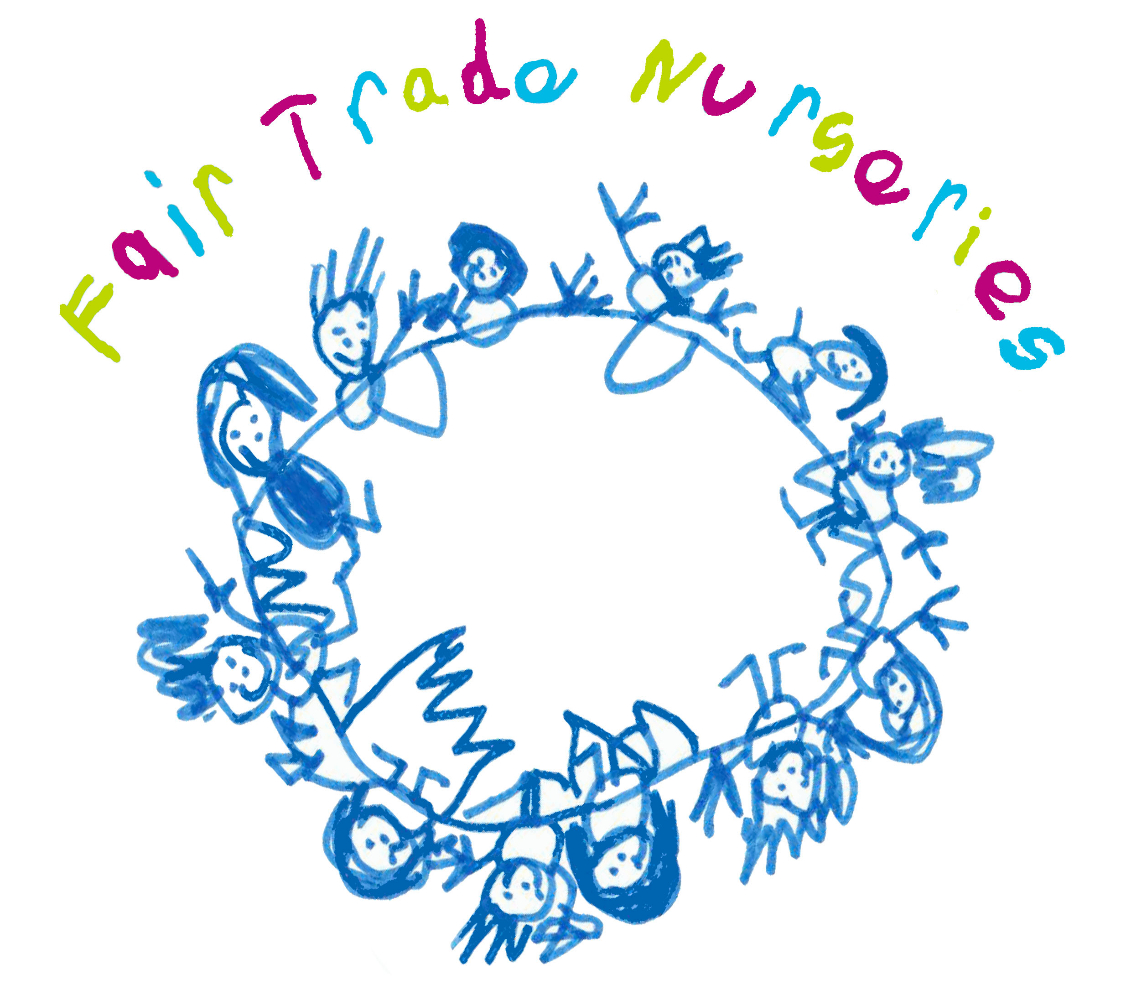 Fair Trade Nurseries logo