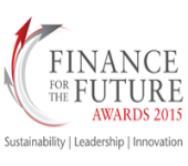 FinanceForTheFutureAwards2015