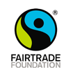 Fairtrade Foundation logo