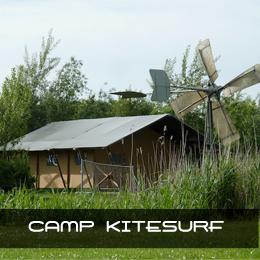 Camp nautique et Kitesurf Jaxsunsports