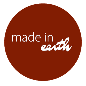 Made In Earth Newsletter