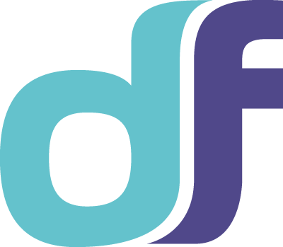 Dietologa Etta Finocchiaro - Dietologia e Scienza dell'Alimentazione