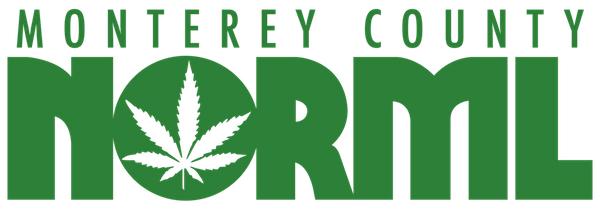 Monterey County Norml