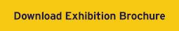 cta-download-exhibition-brochure.jpg