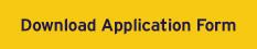 cta-download-application-form.jpg