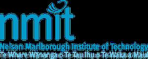 NMIT logo