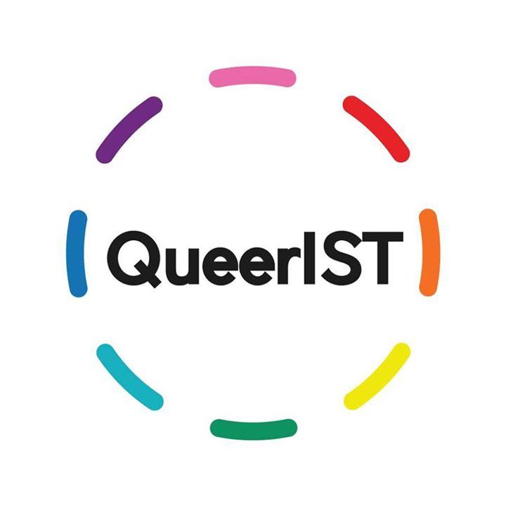 QueerIST