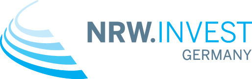NRW Invest