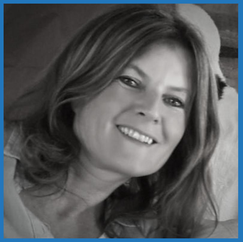 Sandra Bruggeman, Tempo-Team Employability