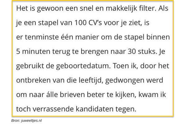 Juweeltjes.nl