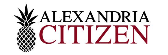 Alexandria Citizen - Alexandria, Virginia blog for news, opinion and event
