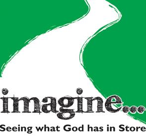 Imagine logo