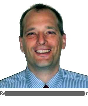 Rev. David Livingston