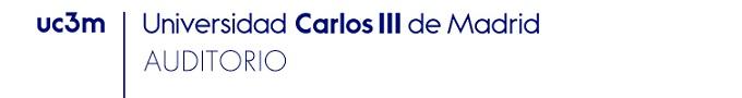 universidad carlos iii de madrid  El sombrero de tres picos y Bolero en el Auditorio de la UC3M