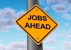 Vermont technology jobs