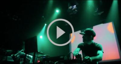 Vidéo Teaser Topium 3m30sec-
