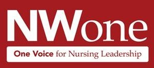 NWone One Voice for Nursing Leadership