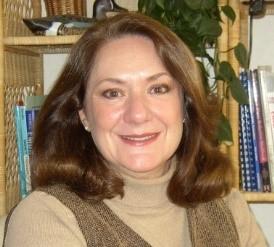 Barbara Twitchell