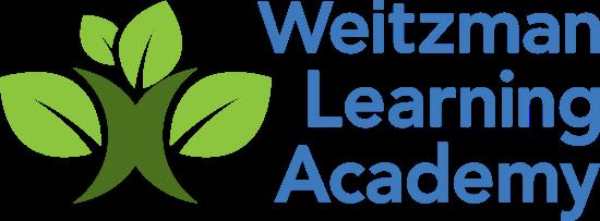 Weitzman Learning Academy