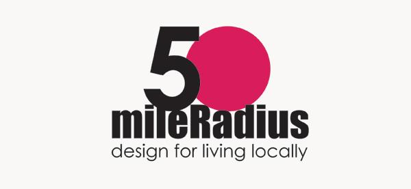 50mileRadius.org