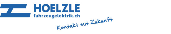 HOELZLE.newsletter