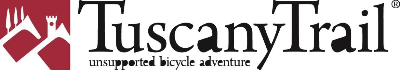 Tuscany Trail banner