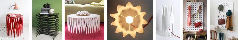 Kreisdesign Products