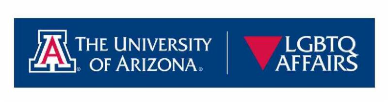 LGBTQ Affairs at the University of Arizona