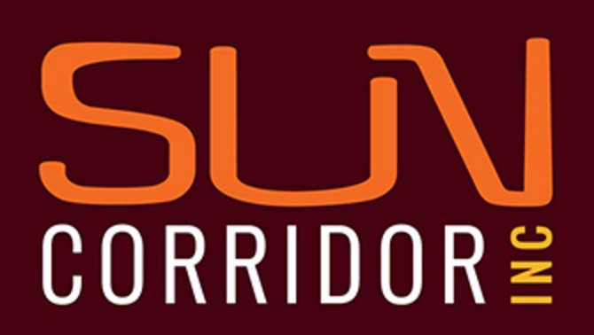 Sun Corridor, Inc.