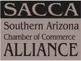 Southern Arizona Chamber of Commerce Alliance